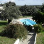 Casa de Campo Quinta São Jorge, Reguengos de Monsaraz