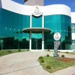 Hotel Pictures: Hotel Vanes, Coronel Freitas