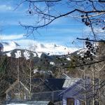 Longbranch by Peak Property Management, Breckenridge