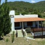 酒店图片: Vista del Condor, Villa Ciudad de America