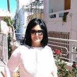 Fotoula Studios,  Agia Pelagia