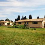 Agriturismo Fontelupo, Bracciano