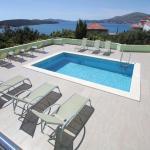 Apartments Delta,  Trogir