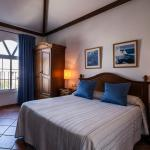 Hotel Pictures: Hotel El Molino, Osuna