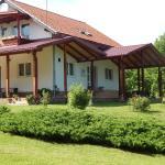 Guesthouse Abrlic, Seliste Dreznicko