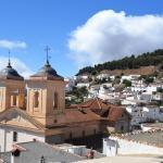 Hotel Pictures: El Mirador de Murtas, Murtas
