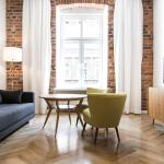 Relaks Apartamenty, Kraków