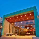 Best Western PLUS Hotel Fredericia, Fredericia