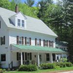 Nereledge Inn Bed & Breakfast,  North Conway