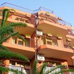 Hotel Pictures: Terra Guest House, Ravda