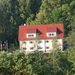 Hotel Pictures: Hotel am See, Eschenbach in der Oberpfalz