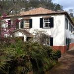 Quinta Da Portada Branca,  Camacha