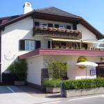 Gasthof Wastl,  Appiano sulla Strada del Vino