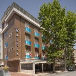 Hotel Manola,  Rimini