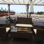 Helene Apart Hotel,  Antalya