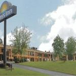 Days Inn Benton,  Benton