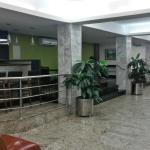 Hotel Ana Cassia, Manaus