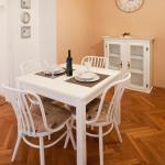 Apartment Nina City, Zadar
