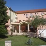Hotelbilder: Guest House Marinko Kozina, Međugorje