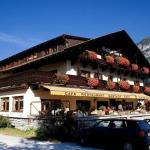 Fotos del hotel: Gasthof Klara, Pertisau