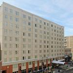 Residence Inn Washington, DC / Dupont Circle,  Washington