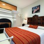 Hotel Pictures: Hotel Palacio del Intendente, Guarromán