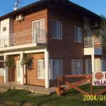 Photos de l'hôtel: Hotel Villa Paranacito, Villa Paranacito