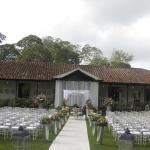 Hotel Pictures: Hotel Hacienda El Roble, Pescadero