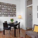 Casa do Carmo Chiado Apartment,  Lisbon