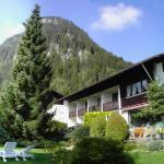 Haus Achtal, Hotel Garni, Pfronten