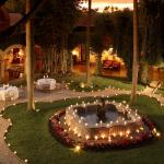 Hotel Racquet Cuernavaca, Cuernavaca