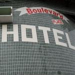 Hotel Pictures: Boulevard Place Hotel, Goiânia