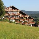 Hotel Magdalenenhof, Zwiesel
