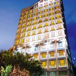 Nova Hotel Kuala Lumpur, Kuala Lumpur