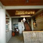 Boracay Coco Huts,  Boracay
