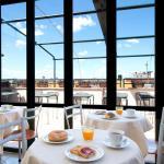 Hotel Corallo, Rome