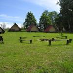 Hotel Pictures: Ööbikuoru Holiday Center, Rõuge