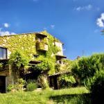 Podere Patrignone, Castellina in Chianti