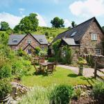 Hotel Pictures: Tudor Farmhouse Hotel, Clearwell