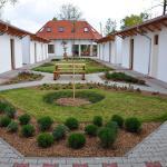 Piknik Park Szabadidő Központ,  Mezőberény