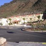 Hotel Pictures: Apartamentos Los Mangueros, Puerto de Mogán