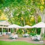 Willowbrook Country House, Somerset West