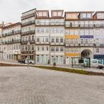 bnapartments Loftpuzzle,  Porto