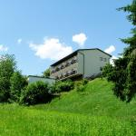 Pension Weiss,  Drobollach am Faakersee