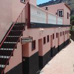 Hotel Pictures: Apartamentos Playa, Hermigua