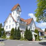 Hotel Pictures: Hotel Askania, Braunlage