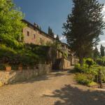 Residence Il Gavillaccio, Figline Valdarno