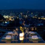 Hotel Pictures: Berghotel Johanneshöhe, Siegen