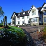 Hotel Pictures: The Lovat, Loch Ness, Fort Augustus