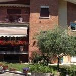 Appartamenti Poggio di Giano,  Poiano